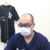 【KBR決勝戦】25万点トップ条件【MOG】