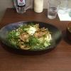 大衆「伊」酒屋ごん  今月から500円~の丼ランチを食べました