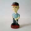 Snap-on Mechanic Bobble Head