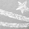 【ガンクラフト】フロントに大きくプリントされたプルオーバー「ラッキーリップルアーズパーカー」通販予約受付開始!