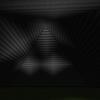中が空洞のピラミッド(マインクラフトの覚え書き)