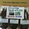 焙煎コーヒー豆が新鮮かどうかを簡単に見分ける方法