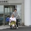 11月28日、安田成美(2013)