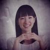 """こんまりさん~Marie''KonMari""""Kondou"""