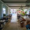 バリ島・サヌールのGrand Palace Hotel Sanur - Baliをただただ応援したい。