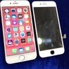 iPhone5/5s/5C/6/6Plus/6S/6SPlusのケースまだまだございます。
