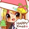 【12/25】わさらークリスマス成りすまし企画!