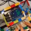 自由研究:pygame対応の自作ゲーム機開発プロジェクトの進捗報告
