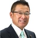 唐津市議会議員 伊藤泰彦のブログ