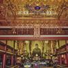 誓願寺で教学を学べる幸せ