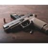 【アメリカ】頻発する銃乱射事件。治安悪化のアメリカ。