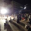 「竹取物語」日芸創設90周年記念