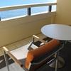 ハワイ旅行(2)泊まったホテルはシェラトン・ワイキキ・ホテル【20階・オーシャンフロント】~お部屋編~