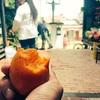 【激安】コロンビアのファーマーズマーケットとフルーツ情報【旧市街】