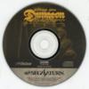 ダンジョン・マスター ネクサスのゲームと攻略本 プレミアソフトランキング