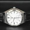 レビュー 145回 ザシチズン NC0200-06A 頑張れ国産時計のブログ