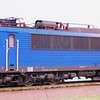 Gützold 39370 Metrans 155 045-9 Ep.6 その4