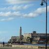 【昔話】 ハバナを観光 キューバ旅行 8