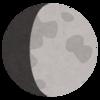 恋する小惑星(アステロイド)感想!地学好きな女の子が頑張る物語