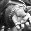 内からの救いの手についての覚書|心のゆうえんちで僕と握手