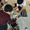 新渡戸文化小学校 授業レポート(2020年10月7日)