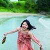 【けやき坂46】  お渡し会も決定  メンバー初!!祝・渡邉美穂写真集発売!!