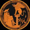 【「諸概念の迷宮」用語集】「鈍いアイオリス人国家」テーバイの興亡