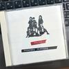 PRINCESS PRINCESS(プリンセス プリンセス)8th アルバム『Majestic』レビュー