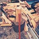 Wood  Luck〜暮らすを楽しむ〜