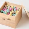 お茶人が認める京都の美味しい和菓子屋一覧。お中元・お歳暮もこれで安心。
