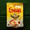 コク!森永乳業『Creap(クリープ)』を購入。ドリップコーヒーに入れて飲んでみた感想を書きました