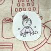 【独女BBA保健室】仮説:病気を治す薬は無く、症状を抑える薬とプラシーボ効果でみんな自力で回復している