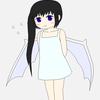 吸血少女3