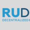 RuDEX|ロシア発の仮想通貨取引所の開設方法