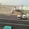 18きっぷの関西旅行 その1