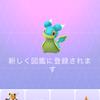 ポケモンGO! ホウエンポケモン実装! 京都で進化のオンパレード!?