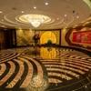 コスパ最高! 6つ星ホテルでの飲茶@ロイヤルパビリオン ザ・レヴェリー