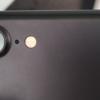 IPhone7 iPhone7 Plus 実機をさわってみた。やっぱ、カッコいい。。