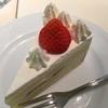 【誕生日はケーキ無料】コーラス隊がいる?「六花亭」帯広本店へ