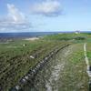 ちょっと道草 210609  写真で Go to西表島18  波照間島が最南端 ? c