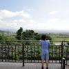 2019年8月 千葉から小豆島までマイカーで!   9日間の旅 1日目(名古屋城)