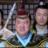中国語学習初級者にオススメの笑える動画4選
