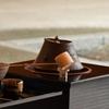 和物茶碗 The Tea bowl of Japan