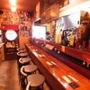 【オススメ5店】京橋・天満・天六・南森町(大阪)にある焼酎が人気のお店