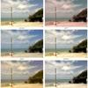 CSSでインスタグラム風の写真加工が簡単にできる「instagram.css」を試してみた。