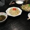 【千曲市】麺龍 ~海外出張時にも思い出す懐かしい感じ~ …って、閉店!?