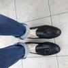 スペインのコスパ革靴「Berwick1707(バーウィック)」のタッセルローファーをレビュー
