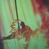 オレカバトル:【神邪エイル】は魔王の頃の夢を見るか? 14の巻 【覇星神ライシーヤ】