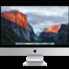 【解決】MacBookAir/ProでBlu-rayディスクを再生できないバグ不具合障害の対処設定方法