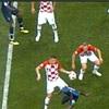 ハンドの考慮要素を考える:サッカーロシアワールドカップ2018からの教訓